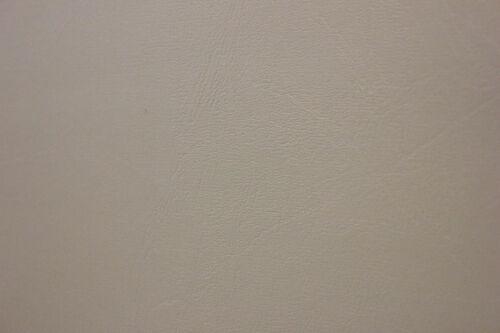 METERWARE EUR 3,21//m² 1,40m² piel sintética piel de imitación