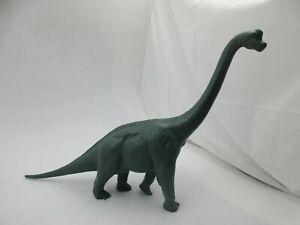 Vintage Brachiosaurus Large Dinosaur Toy