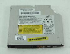 LITEON LAPTOP CD / DVD RW REWRITER IDE PATA CONNECTOR SDW-431S