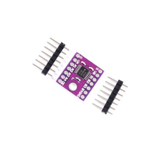 TXS0104 4Bit Bidirectional Voltage Level Converter I2C IIC NEW