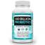 thumbnail 2 - Probiotics-100-Billion-CFU-Potency-Digestive-Immune-Health-60-Capsules