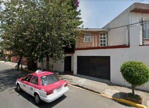 Tu Casa en 1 MDP en Paraje San Juan Iztapalapa junto a UAM I