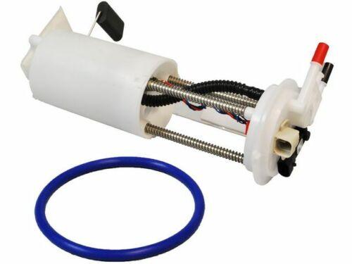 Fuel Pump For 97-03 Isuzu Honda Rodeo Passport 3.2L V6 6VD1 2.2L 4 Cyl YJ17R7