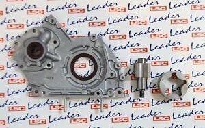 Original Opel AGR Ventil Astra H J Corsa D Meriva Zafira B 1,7 CDTi