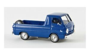 34325-Brekina-Dodge-A-100-Pick-up-enzianblau-1-87