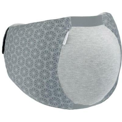Qualificato Babymoov Cintura Ergonomico Per Comfort Nel Sonno 'dream' Belt-mostra Il Titolo Originale