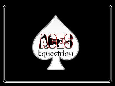 aces_equestrian