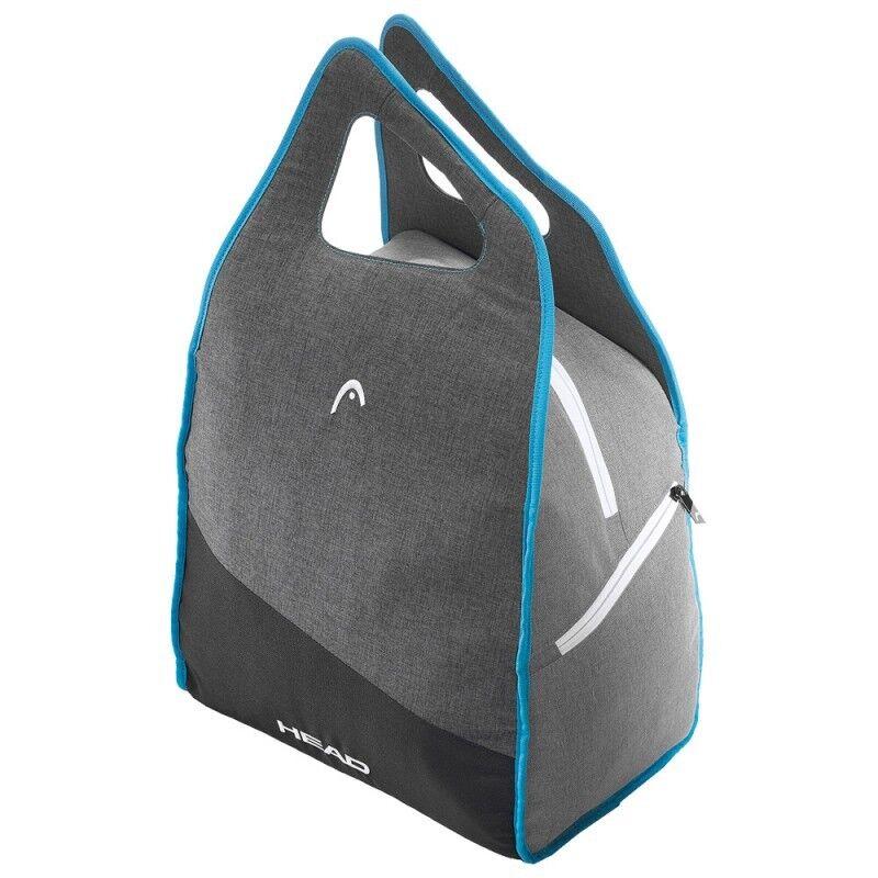 Head Women's Ski Boot Bag