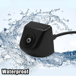 170-Waterproof-Reverse-Car-Rear-View-Backup-Parking-Camera-With-IR-Night-Vision