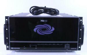 Crestron-Procise-PROAMP-7X250-7-Channel-250-WPC-Power-Amplifier