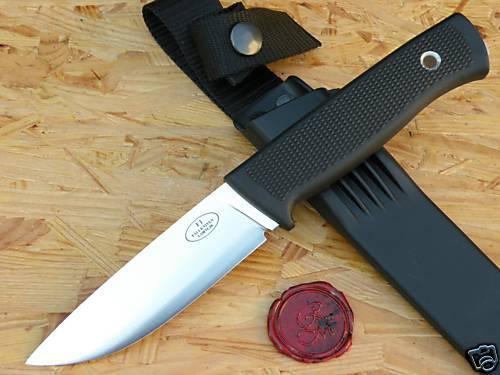 Jagdmesser von das Fällkniven  das von F1Z b7234a