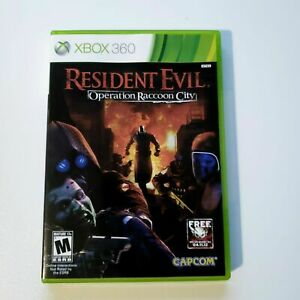 Resident-Evil-Operation-Raccoon-City-Microsoft-Xbox-360-2012