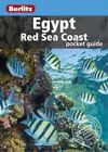 Berlitz: Egypt Red Sea Coast by APA Publications Limited (Paperback, 2016)