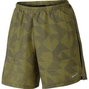 038 8cm S Pour Challenger Nike Sec 17 833117 Taille Hommes Short DEYe29WHIb