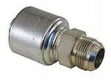 "Pack of 25 Gates 8FJIS-CAP G65097-0008 FJIS Hydraulic Hose Cap Adapter 1//2/"""