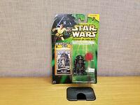 Hasbro Star Wars Power Of The Jedi R2-q5 Imperial Astromech Droid Figure