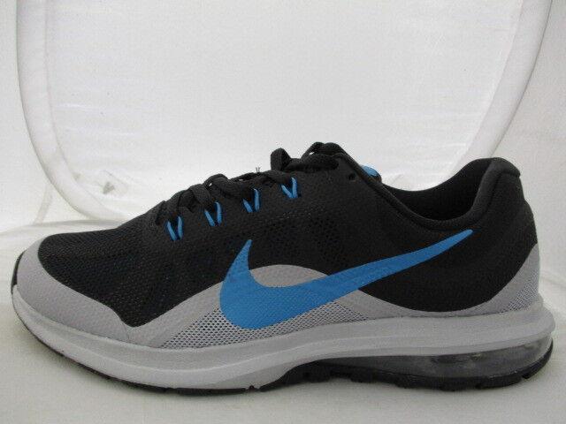 Hommes Nike Air Max Dynasty 2 Runner Runner Runner HOMME Baskets UK 7 Us 8 Eu 41 Ref 416 ^ 242130