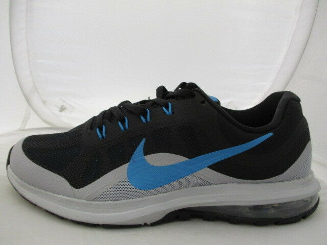 Mens Nike Air Max Dynasty 2 Runner MEN'S TRAINERS US 8 REF 3191^