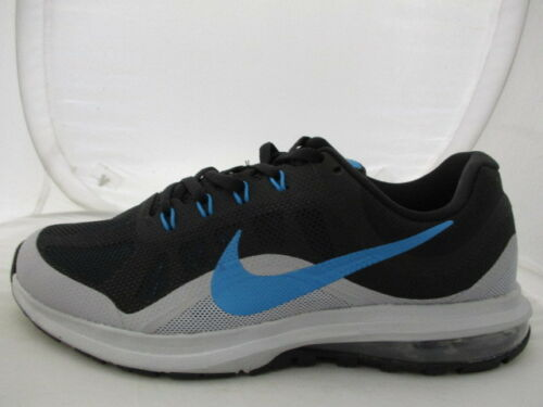 Max 5 Air 2 Dynasty Uk 8 Eur Baskets Nike 9 Ref Us Runner Hommes 5130 42 4qtxCpwOX