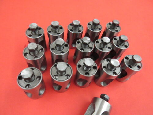 NEW 1932-53 Ford flathead adjustable lifters set of 16   91A-6500-AD