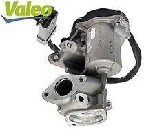 range rover sport tdv6 egr valve left hand new genuine valeo lr018323