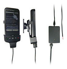 Brodit Car Holder with Molex Adapt for T-Mobile HTC G1