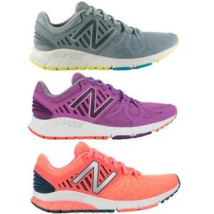 zapatillas new balance wrushbp