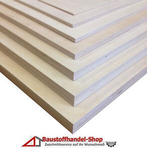 Sperrholzplatten-Birke-Birkensperrholz-ab10-50-m-Multiplex-Holzplatte-Sperrholz