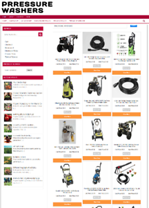 PRESSURE-WASHER-UK-WEBSITE-WITH-NEW-DOMAIN-1-YEARS-HOSTING-ECOMMERCE