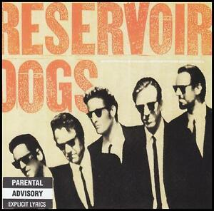 Watch Dogs  Soundtrack List