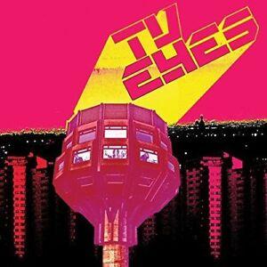 TV-Eyes-Neue-CD
