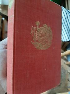 BItter-Lemons-By-LAWRENCE-DURRELL-1ST-EDITION-1957-hb