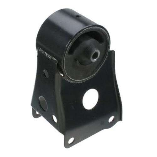 Engine Motor /& Trans.Mount Set For 96-99 Infiniti I30 3.0L Automatic Trans M002
