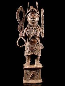 Bronze-Oba-Nigeria-4-4-kg