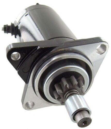 Starter Seadoo GTI 720 96 97 98 99 00 01 02 03 04 05 NEW