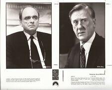 PF Clear and Present Danger ( Harris Yulin )
