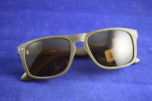75051dc8a55f2 Bendetti men s sunglasses - retro series - NEW NYS collection 2713 ...