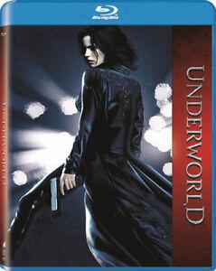 Underworld-2003-New-Blu-ray-UV-HD-Digital-Copy-With-Movie-Cash