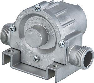 Arbeitskleidung & -schutz Aggressiv Wolfcraft Pumpe 22000 Für Bohrmaschine 3000 L/h Bohrmaschinenpumpe Pumpenaufsatz FüR Schnellen Versand Schuhe & Stiefel