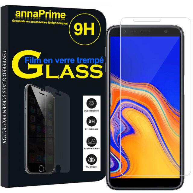 1 Folie Gehärtetes Glas Schutz Schutz Hohe Qualität Serie Samsung Galaxy