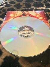 Entire Prince Album Collection As MP3 Files On 2 DVD's Includes Very Rare Albums