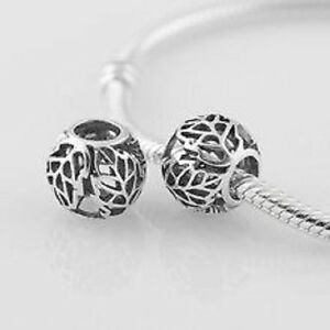 authentic pandora sterling silver 925 ale autumn bliss