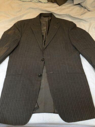 Banna Republic Suit 38 Short