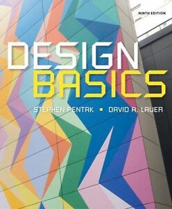 Design Basics David Lauer Pdf