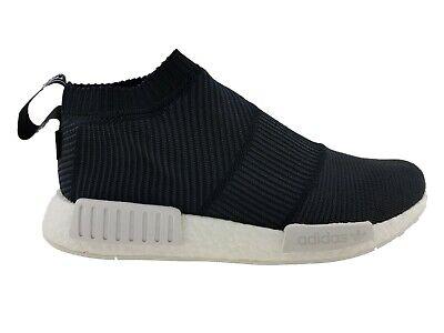 Adidas NMD CS1 GTX PK Gore Tex Sneaker Herren Schuhe Primeknit BY9405 NEU & OVP | eBay