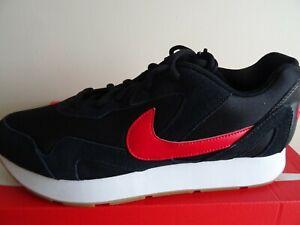 Nike-Delfine-mens-trainers-shoes-sneakers-CD7090-002-uk-9-eu-44-us-10-NEW-BOX