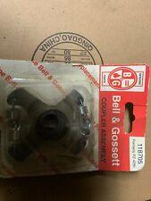Bell Amp Gossett 118705 Coupler Coupling Replacement 12 X 12 Fits Series 100