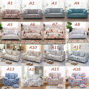Newest-Embroidered-Stretch-Fabric-Sofa-Lounge-Couch-Slip-Cover-Beauty-Home-Decor