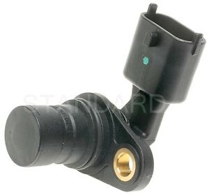 Standard Motor Products PC609 Cam Position Sensor