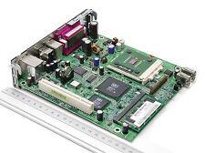 AUCH FÜR PKW BOOT SCHIFF 12V COMPUTER MOTHERBOARD INKL. CPU AMD 1500+ 512MB USB